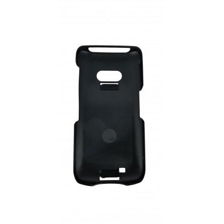 PDA Industry I6310  - gumový kryt
