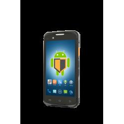 Odolný mobilní terminál PDA INDUSTRY i6300