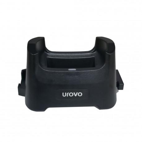 PDA Industry I6300  - Cradle for pistol grip