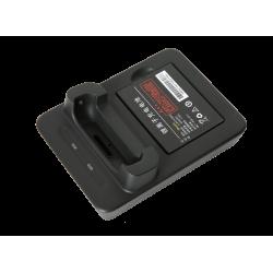 PDA Industry I6300  - kolébka