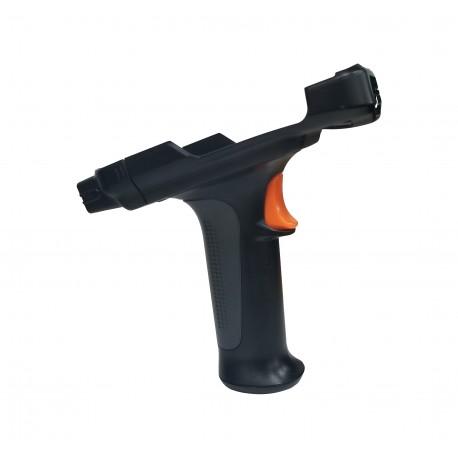 PDA Industry I6300  - pistolová rukojeť s baterií 4500mAh