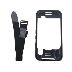 PDA Industry I6300  - gumový kryt