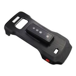Senzor pro snímání rozměrů i6310T