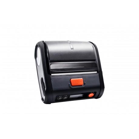 Termální tiskárna POS a štítků WEK319A, 42mm - 80mm, BT