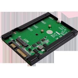 """2.5"""" M2 (NGFF) SSD drive"""