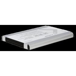 Baterie PM85 STD, 2900 mAh, Li-Ion baterie