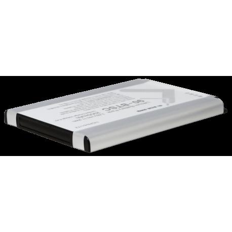 PM85 STD battery, 2900mAh, Li-Ion