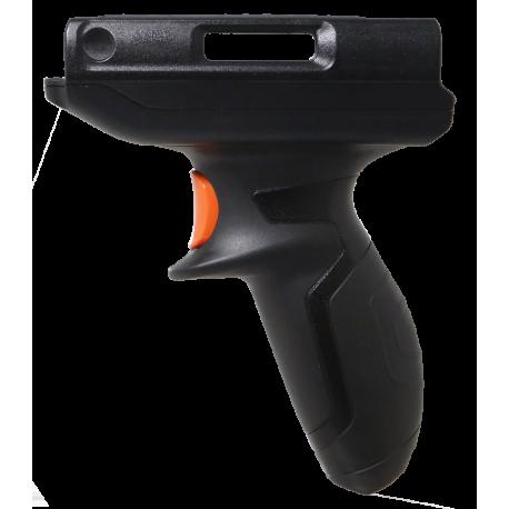 PM85 pistolová rukojeť