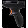 PM85 Gun handle accessory for PM85