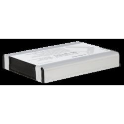Baterie PM85 EXT, 5800 mAh, Li-Ion baterie