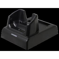 PM85 nabíjecí kolébka 1 slot (včetně napájecího adaptéru AC/DC)
