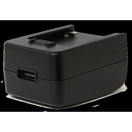 Napájecí zdroj PM85 5V 2.0A (USB typ C)