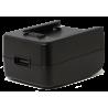 PM85 Power Supply 5V 2.0A (via usb type C)