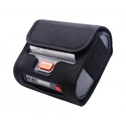 Tiskárna K319 - Carying Case