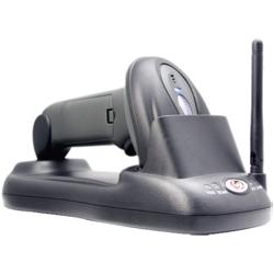 Bezdrátový skener SUNLUX XL-9310