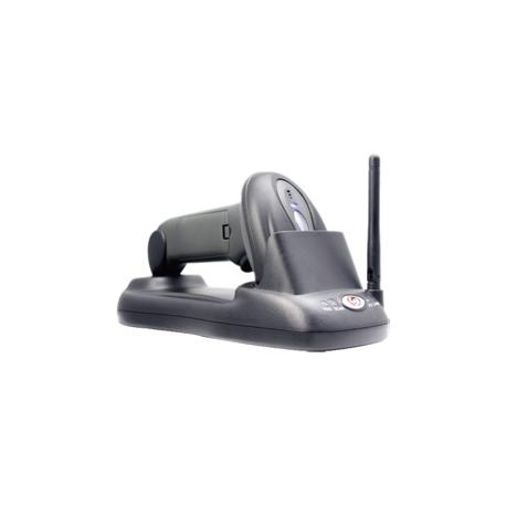 Wireless Scanner SUNLUX XL-9310
