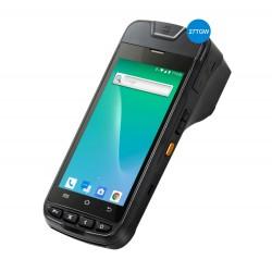 UROVO i9000S Smart POS