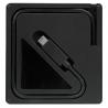 Targus cestovní dokovací stanice USB-C, DOCK412EUZ