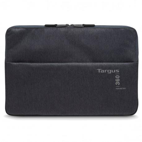 "Targus 360 PC Sleeve 14"" , černá, TSS94904EU"