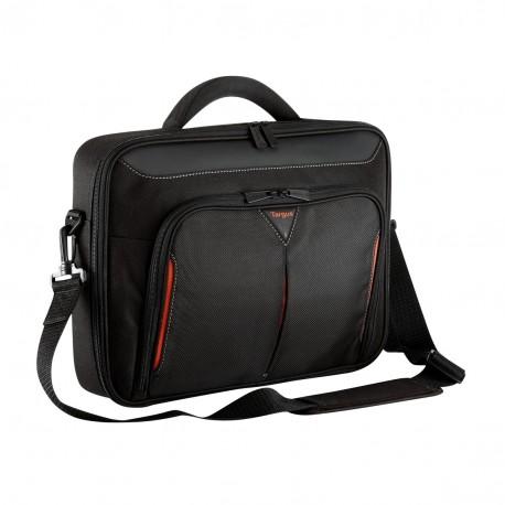 Targus Classic + Clamshell Case, CN415EU