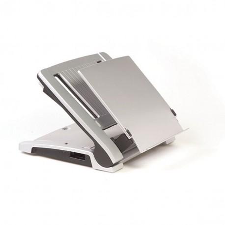 Ergo D - Pro Laptop Stand - stojan na notebook, AWE05EU