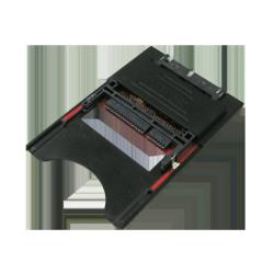 "1.8"" micro SATA CFast Adapter"