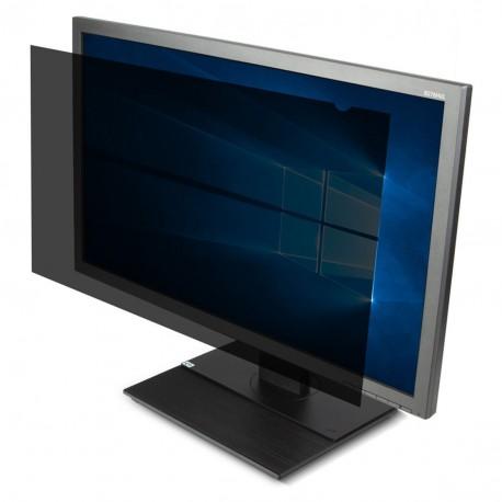 """Ochranné sklo Targus s privátním filtrem 23.8"""" Widescreen (16:9), ASF24W9EU"""
