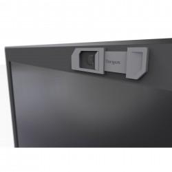 Krytka kamery Targus Spy Guard pro notebook, 3 kusy, AWH012GL,