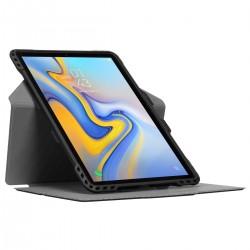 Rotační pouzdro Pro-TekTargus pro Samsung Galaxy Tab S5e (2019), černé, THZ795GL