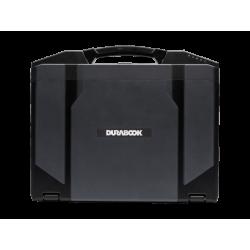 Odolný notebook Durabook S14I