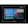 "Odolný 11.6"" tablet Durabook R11L"