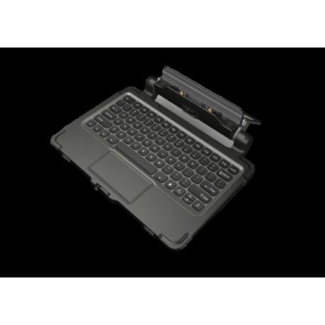 DT research - klávesnice k tabletu