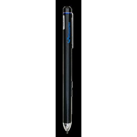DT Research Digital Pen, stylus