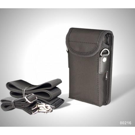 Pozdro pro Point Mobile PM85 se standardní baterií PM80216