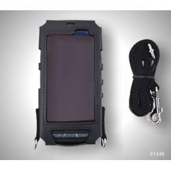 Pozdro pro Point Mobile PM85 se standardní baterií PM81346