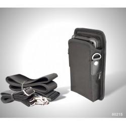Pozdro pro Point Mobile PM85 se standardní baterií PM80215