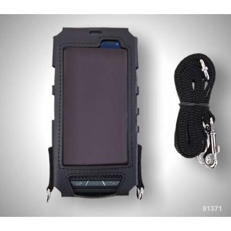 Pozdro pro Point Mobile PM85 s vysokokapacitní baterií PM81371