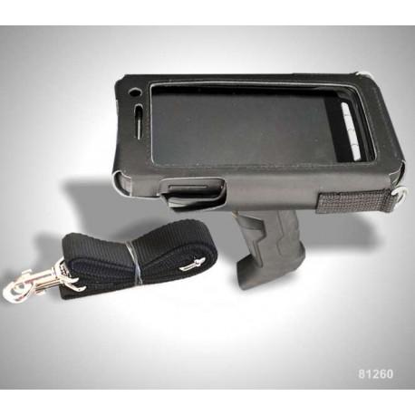 Pozdro pro Point Mobile PM80 s rukojetí PM81260