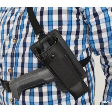 Pozdro pro Point Mobile PM80 s rukojetí PM80249