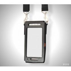 Pozdro pro Point Mobile PM80 PM81212