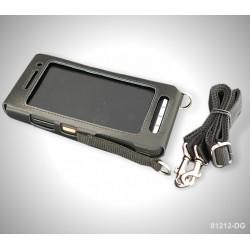Pozdro pro Point Mobile PM80 PM81212DG