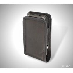 Pouzdro pro Point Mobile PM85 PM80238C