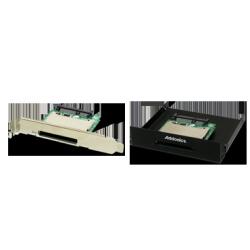 SATA - CFast Adapter
