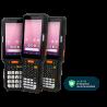 Point Mobile PM451 - odolný mobilní terminál