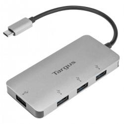 USB-C Hub, 4 porty USB-A, ACH226EU