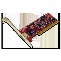 eSATA / SATA PCI Controller