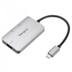 USB-C Multi-Port Hub, ACA948EU