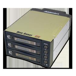 Disk Array 3SA