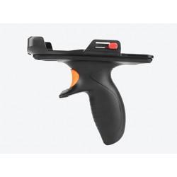 Pistolová rukojeť pro DT50