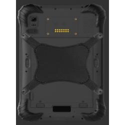 Popruh pro ZMA8003A